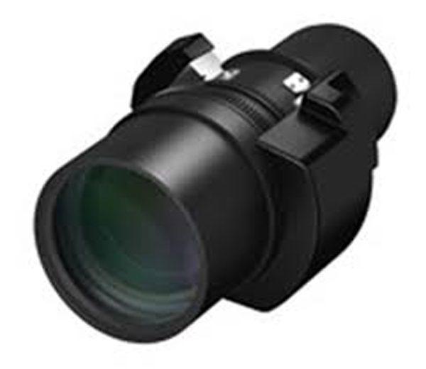 EPSON G7000 SERIES ELPLM10 V12H004M0A