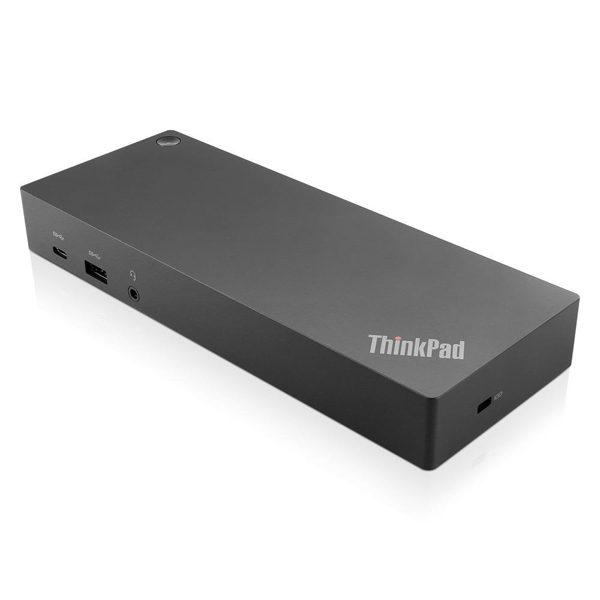Lenovo ThinkPad Hybrid Dock 40AF0135AU