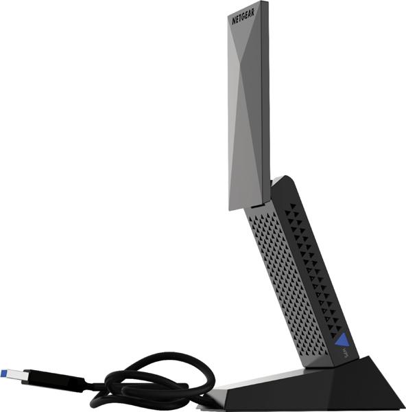 Netgear 1900Mbs Wireless RANGEMAX N USB3 A7000