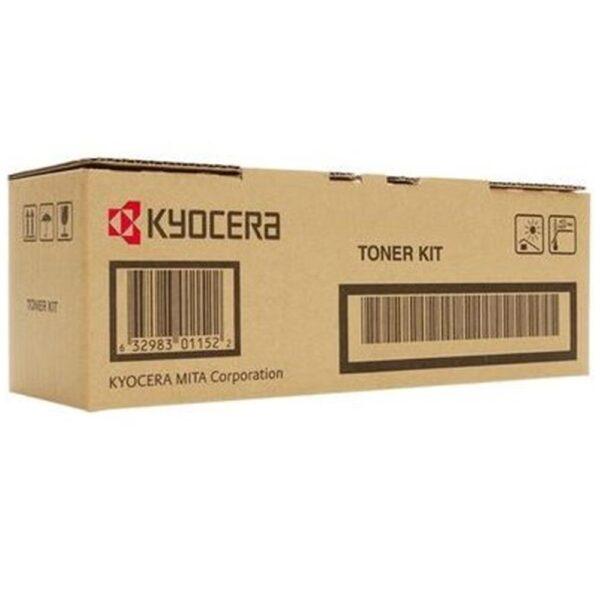 KYOCERA TK-1154 TONER KIT BLK TK 1154