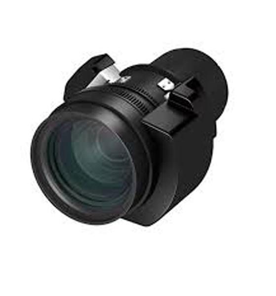EPSON G 7000 SERIES ELPLM15 V12H004M0F