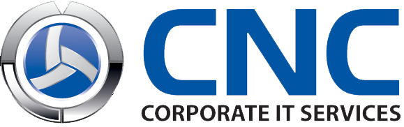 CNC Corporate IT Services