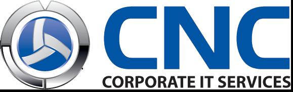 CNC Corporate IT Services