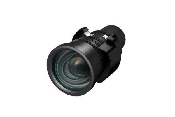 EPSON G 7000 SERIES ELPLW08 V12H004W08
