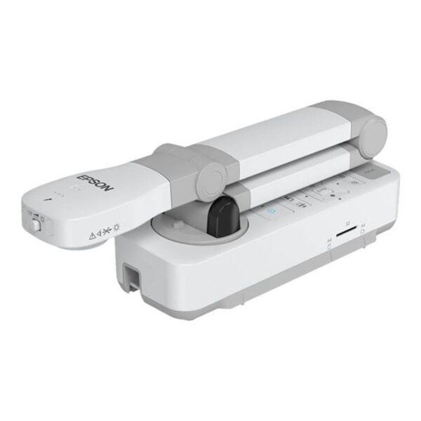 Epson Document Camera AC13172