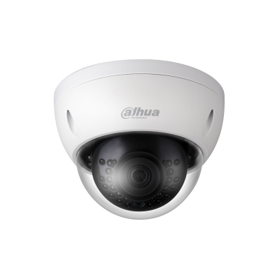 Dahua Lite Series Mini-Dome IP Camera IPC HDBW1230E