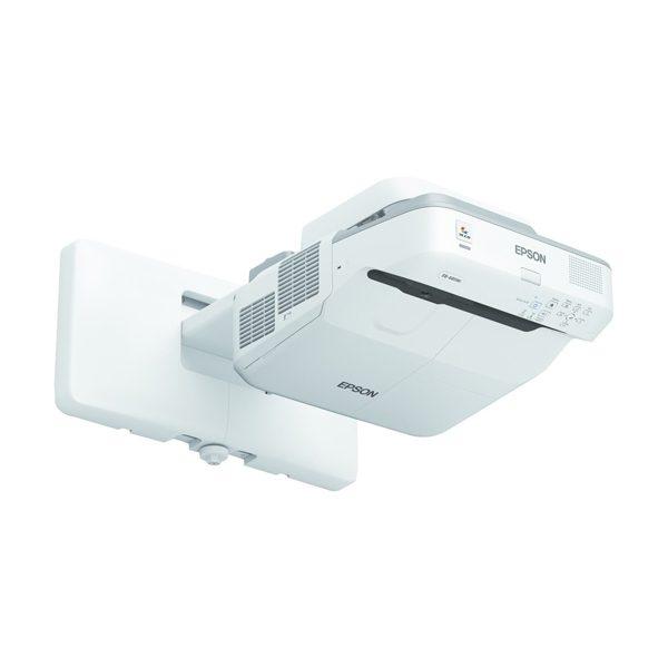 Epson 3500ANSI Ultra Short Throw Projector V11H744553
