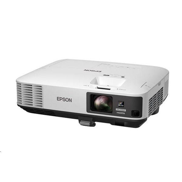 Epson 5500ANSI Mid-Range Projector V11H814053