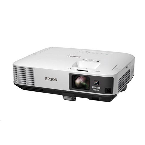 Epson 5000ANSI Mid-Range Projector V11H871053