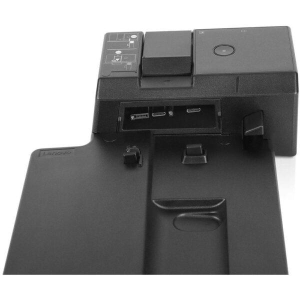 Lenovo ThinkPad Ultra Docking Station 40AJ0135AU