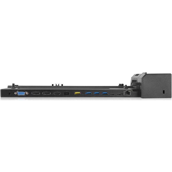 Lenovo ThinkPad Ultra Docking Station 40AJ0135AU2