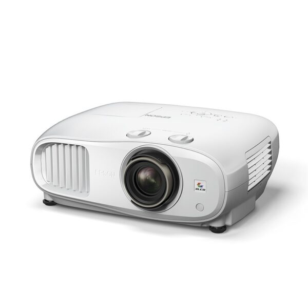 Epson 3000ANSI 3D Home Theatre Projector V11H959053 1