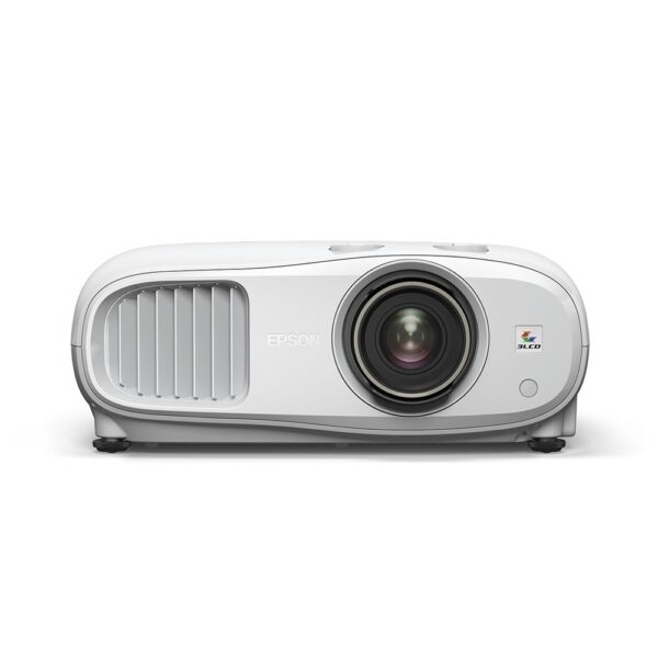Epson 3000ANSI 3D Home Theatre Projector V11H959053 3