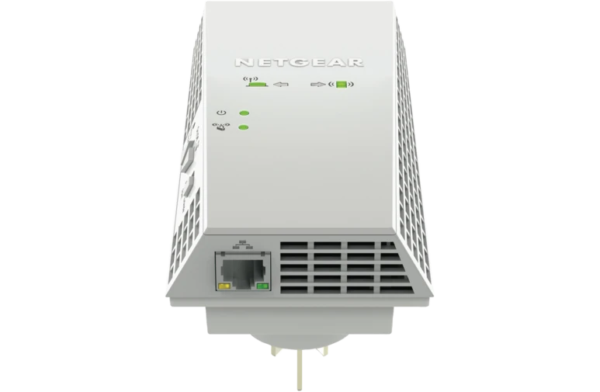 Netgear 1750Mbs Wireless Mesh Extender