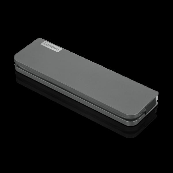 Lenovo USB-C Mini Dock 40AU0065AU 1