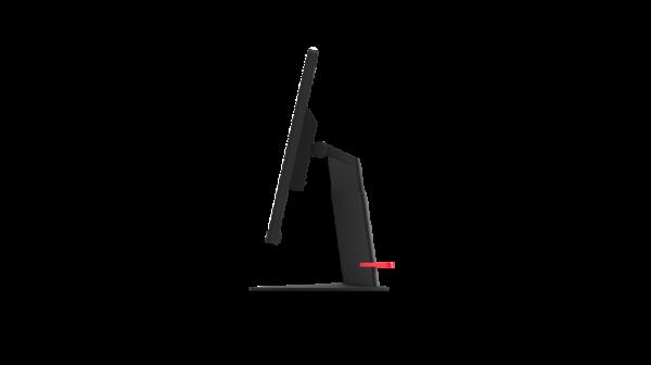 """Lenovo ThinkVision T27p 27"""" 4K UHD 61DAMAR1AU 4"""