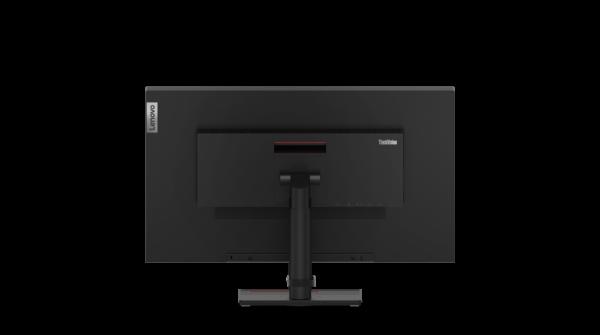 "Lenovo ThinkVision T32h 31.5"" QHD 61F1GAR2AU 3"