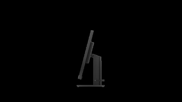 "Lenovo ThinkVision T32h 31.5"" QHD 61F1GAR2AU 4"