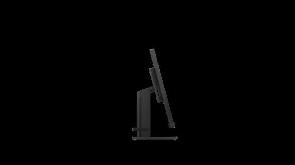 "Lenovo ThinkVision T32h 31.5"" QHD 61F1GAR2AU 5"