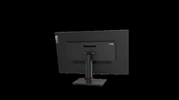 "Lenovo ThinkVision T32h 31.5"" QHD 61F1GAR2AU 6"