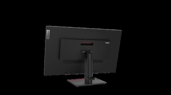 "Lenovo ThinkVision T32h 31.5"" QHD 61F1GAR2AU 7"