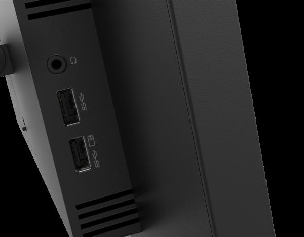 "Lenovo ThinkVision T24i-20 23.8"" FHD 61F7MAR1AU 10"
