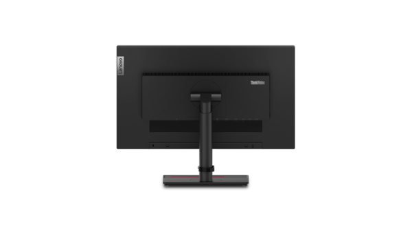 "Lenovo ThinkVision T24i-20 23.8"" FHD 61F7MAR1AU 3"