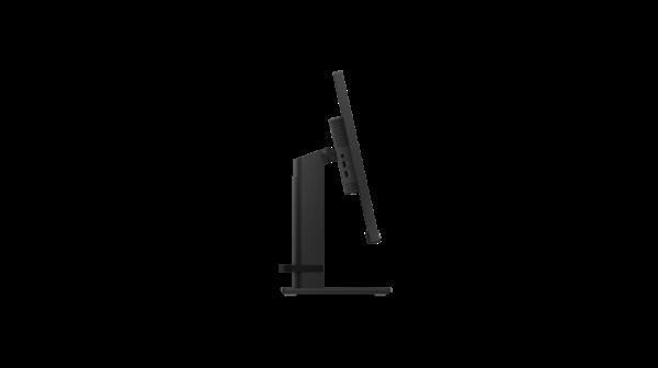"Lenovo ThinkVision T24i-20 23.8"" FHD 61F7MAR1AU 4"