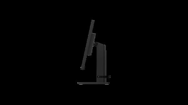 "Lenovo ThinkVision T24i-20 23.8"" FHD 61F7MAR1AU 5"