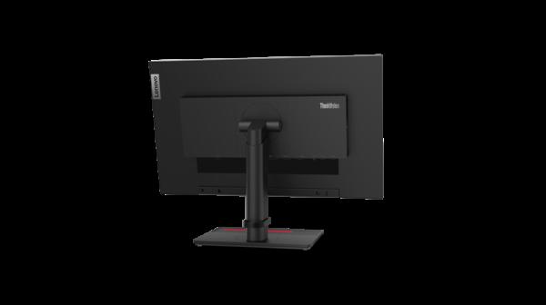 "Lenovo ThinkVision T24i-20 23.8"" FHD 61F7MAR1AU 6"