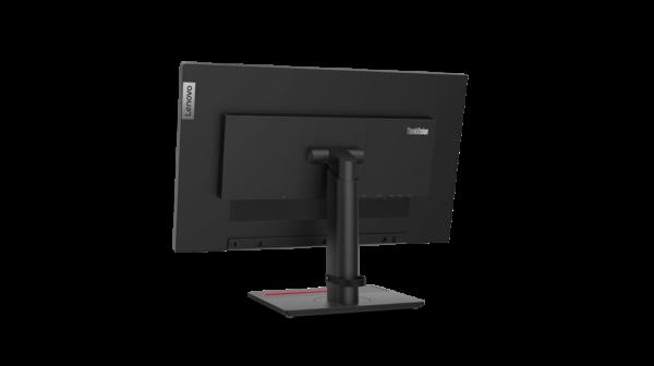 "Lenovo ThinkVision T24i-20 23.8"" FHD 61F7MAR1AU 7"