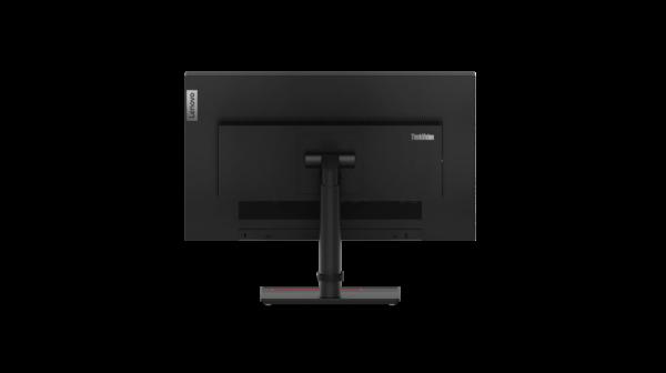"Lenovo ThinkVision T24h-20 23.8"" QHD 61F0GAR1AU 3"
