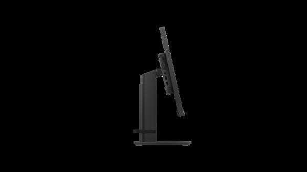 "Lenovo ThinkVision T24h-20 23.8"" QHD 61F0GAR1AU 5"