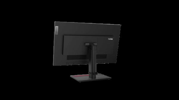 "Lenovo ThinkVision T24h-20 23.8"" QHD 61F0GAR1AU 7"