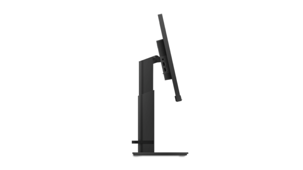 "Lenovo ThinkVision T24h-20 23.8"" QHD 61F0GAR1AU 9"
