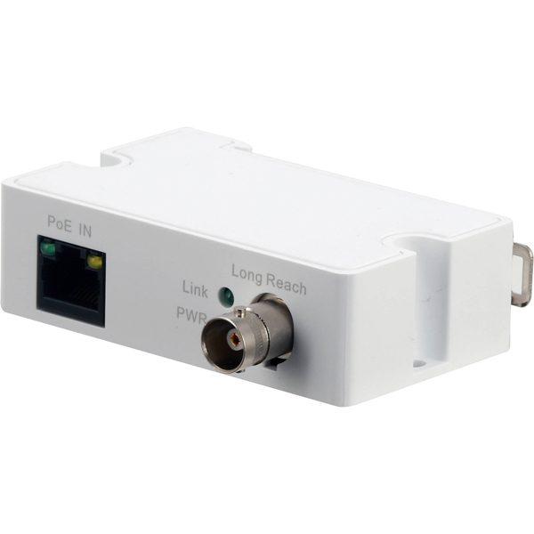 Dahua Coax Extender Receiver LR1002 1EC