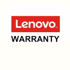 Lenovo ThinkBook Series 1 Year Onsite - 2 Year Premier Warranty Upgrade 5WS0D80967 1
