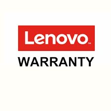 Lenovo ThinkBook Series 1 Year Onsite - 3 Year Onsite Warranty Upgrade 5WS0D80967