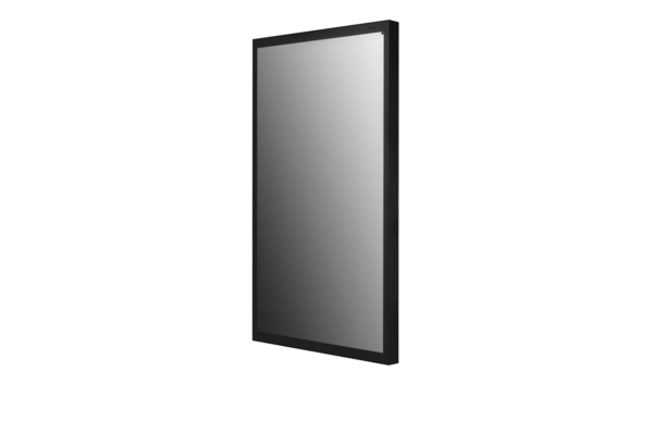 """LG 55"""" FHD 24/7 OUTDOOR 4000NIT 55XE4F M 6"""