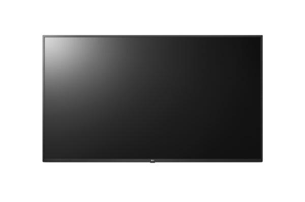 """LG 65"""" Commercial TV UHD 65UT640S 2"""