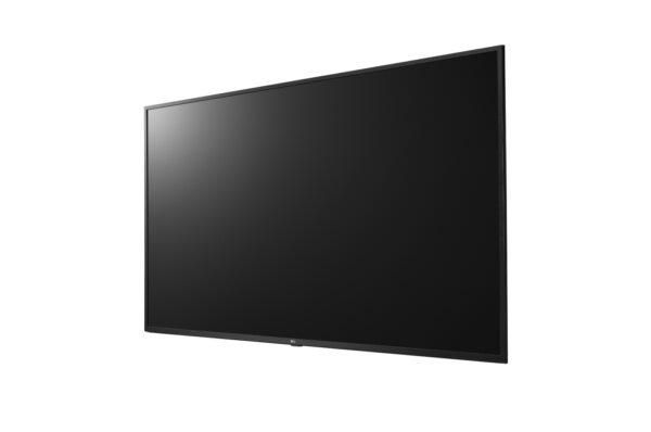 """LG 65"""" Commercial TV UHD 65UT640S 3"""