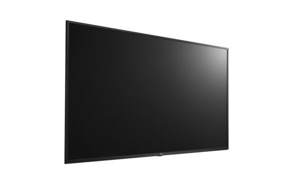 """LG 65"""" Commercial TV UHD 65UT640S 5"""