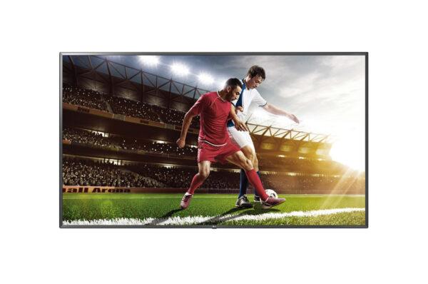 """LG 86"""" Commercial TV UHD 86UT640S 1"""