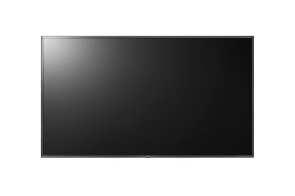 """LG 86"""" Commercial TV UHD 86UT640S 2"""