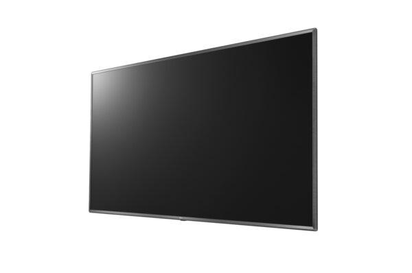 """LG 86"""" Commercial TV UHD 86UT640S 3"""