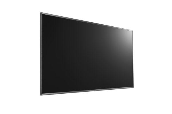 """LG 86"""" Commercial TV UHD 86UT640S 5"""
