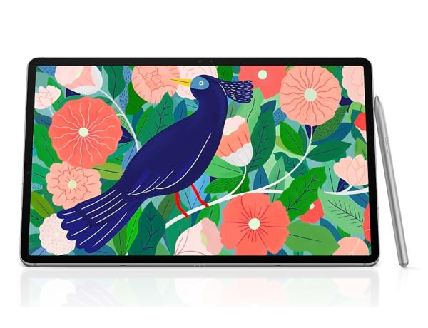 """Samsung Galaxy Tab S7 11"""" 128GB 4G galaxy tab s7 1 1"""