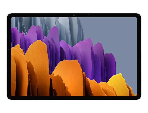 """Samsung Galaxy Tab S7 11"""" 128GB 4G galaxy tab s7 2 1"""