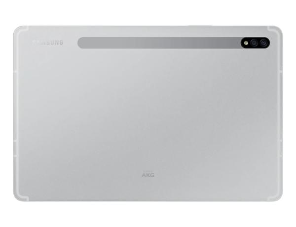 """Samsung Galaxy Tab S7 11"""" 128GB 4G galaxy tab s7 3 1"""