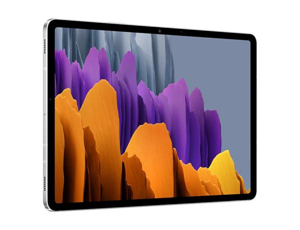 """Samsung Galaxy Tab S7 11"""" 128GB 4G galaxy tab s7 6 1"""